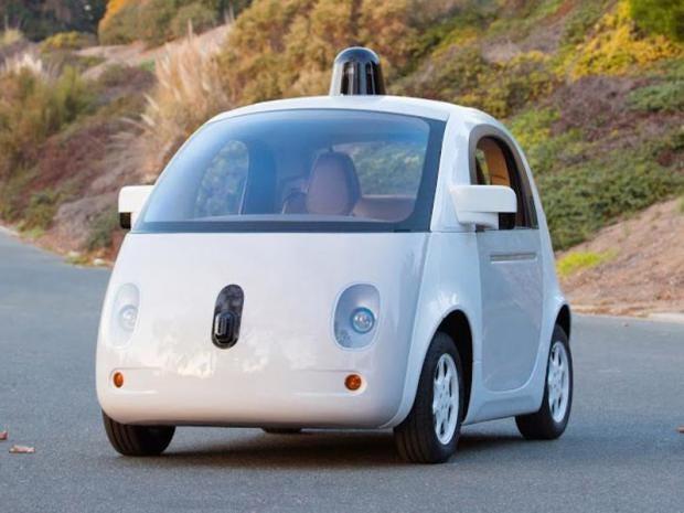 google-car_1.jpg