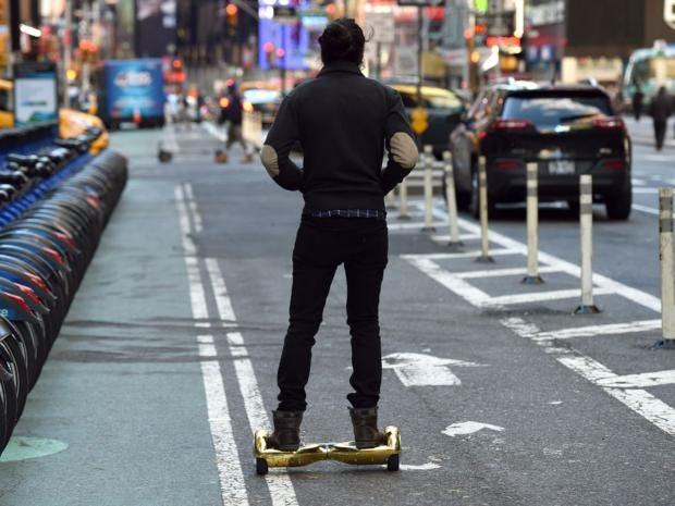 Hover-board.jpg