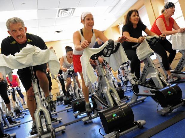gym-getty2.jpg