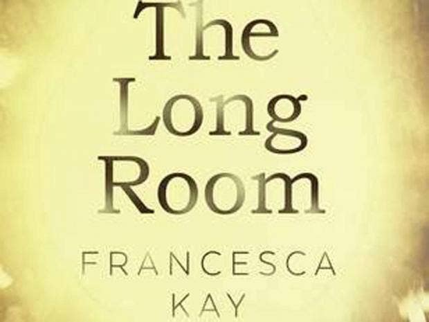long-room.jpg