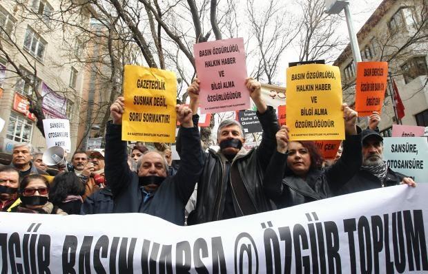 turkeypressfreedom.jpg