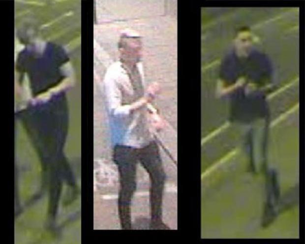 mitcham-suspects.jpg