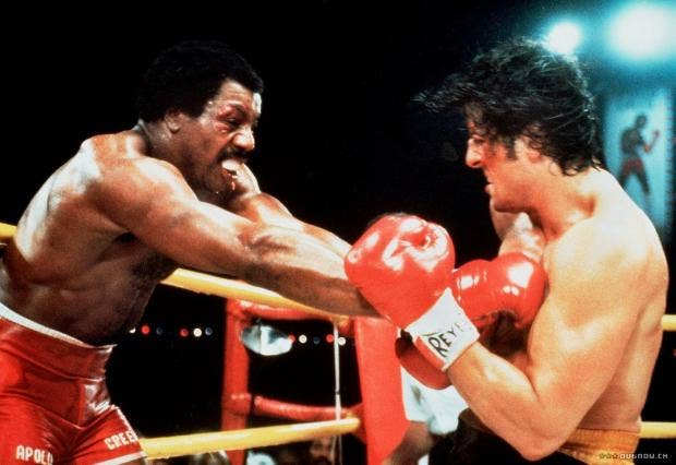 Rocky-Balboa-and-Apollo-Creed.jpg