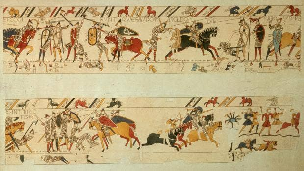 bayeaux-tapestry-getty.jpg