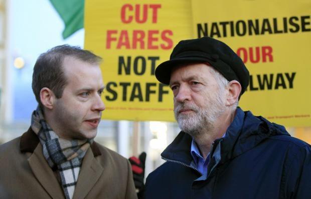 Jeremy-Corbyn-Jonathan-Reynolds.jpg