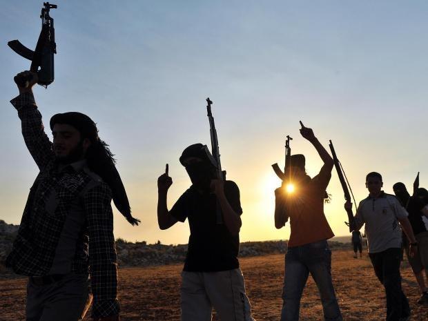 pg-1-jihadists-uk-1-getty.jpg