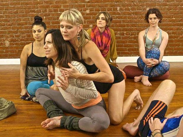 pg-34-yoga-comedy-1.jpg