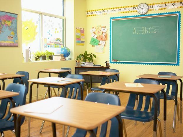 pg-16-empty-classroom-school-RF-corbis.jpg