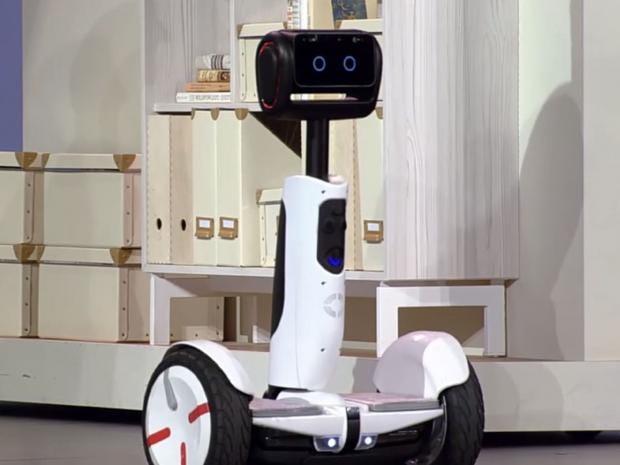 robotbutler.jpg