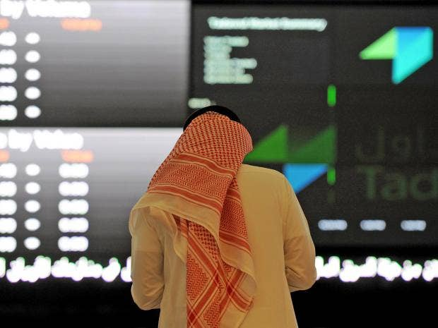 web-saudi-economy-getty.jpg