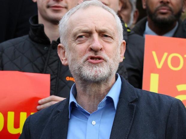 pg-4-corbyn-3-getty.jpg