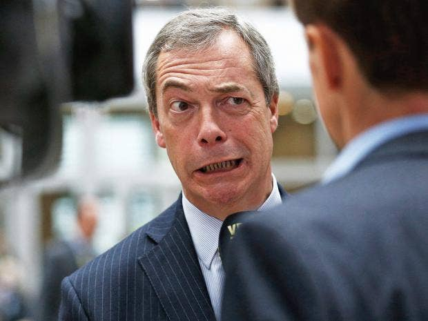 pg-20-farage-getty.jpg