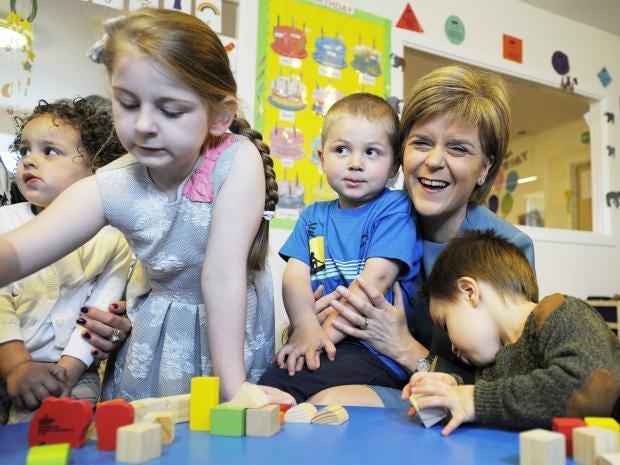 web-sturgeon-education-getty.jpg