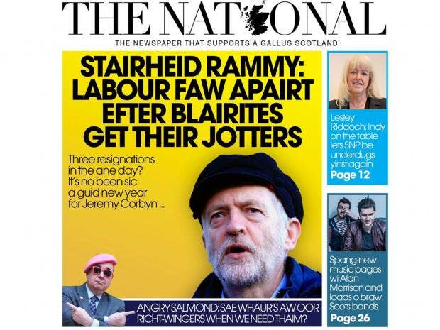web-scotland-national-corbyn-2.jpg
