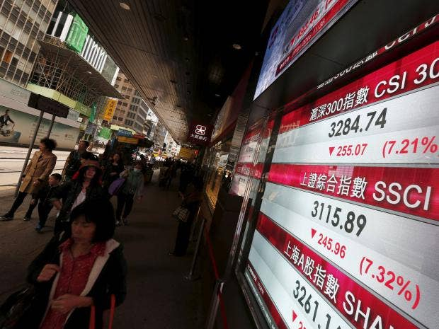 china-stocks-REUT.jpg