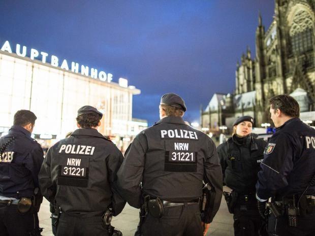 Cologne-EPA.jpg