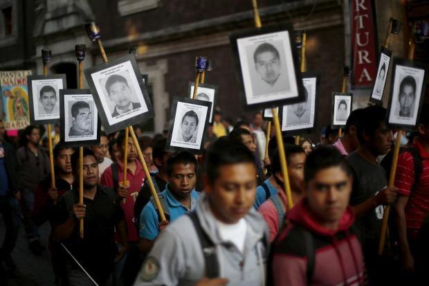 mexico-drug-violence-cartel-mexican-killing-murder.jpg