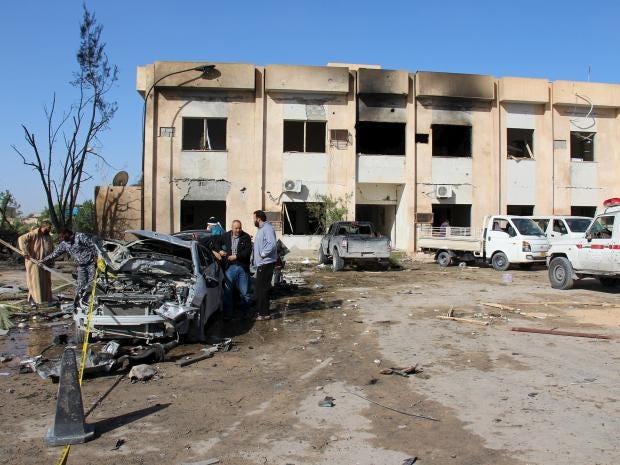 Zliten-Libya.jpg