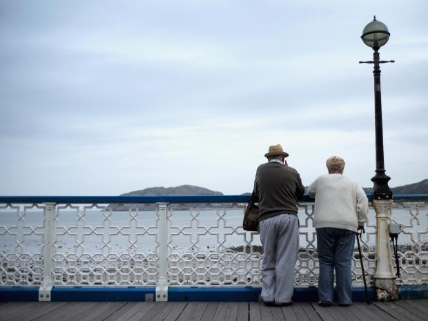 elderly-people-getty.jpg