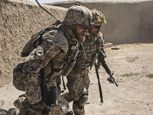 45-A-War.jpg