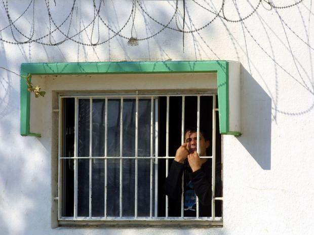 Romanian-prisoners-Getty.jpg