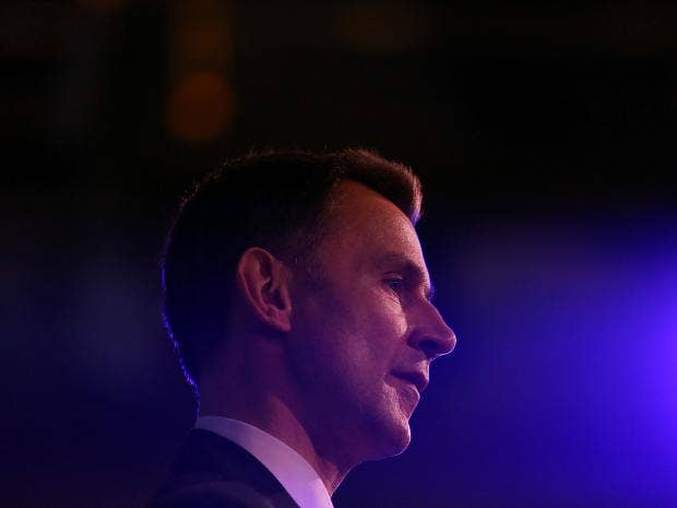 1-Jeremy-Hunt-Getty.jpg
