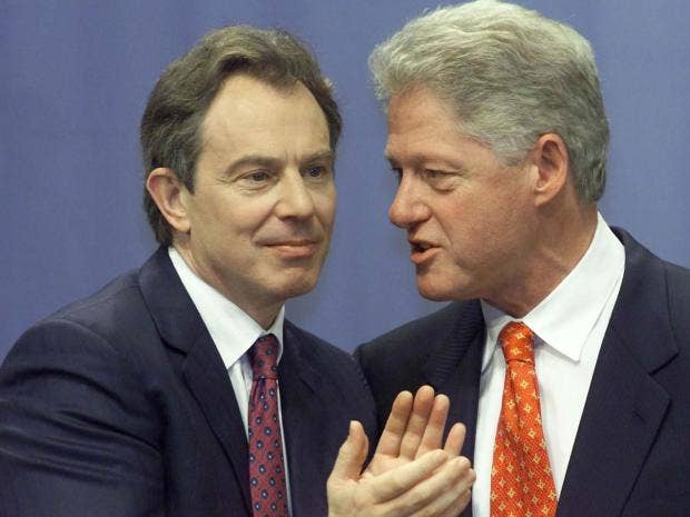 17-Bill-Clinton-US-President-AP.jpg