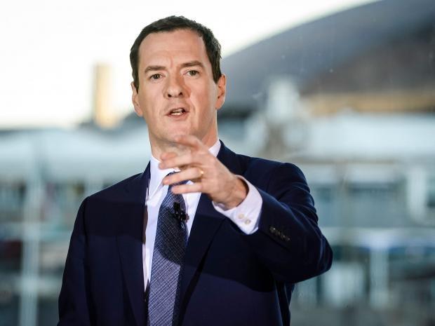 George-Osborne-Getty.jpg