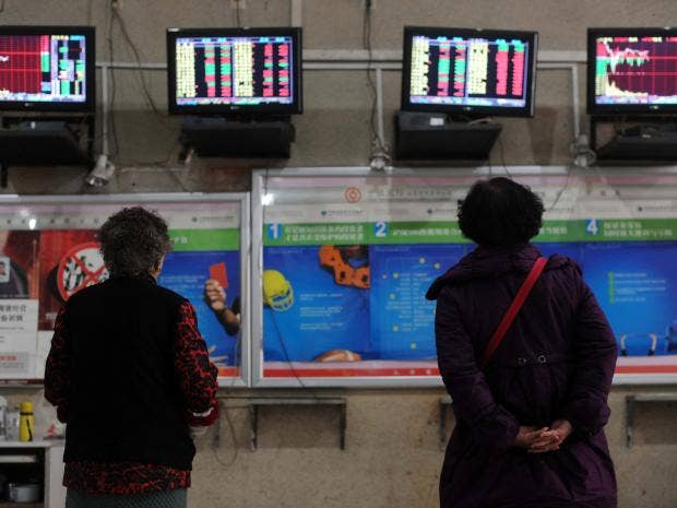 China-stocks.joeg_.jpg