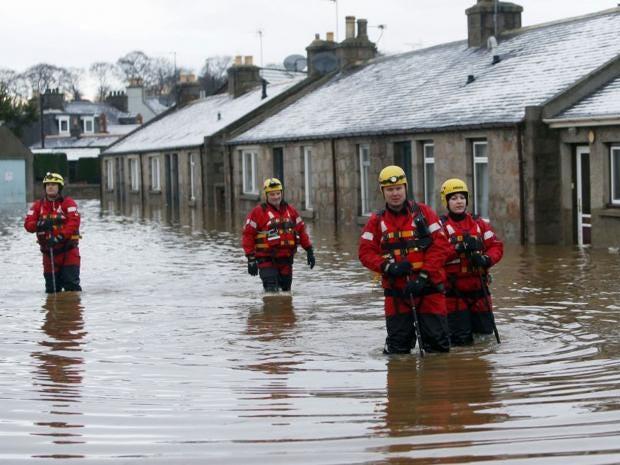 AberdeenFlooding1.jpg