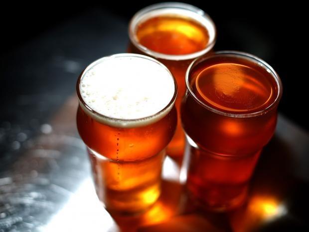 beer_RF_Getty1.jpg