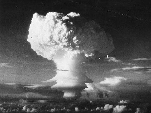 nuclearbomb.jpg