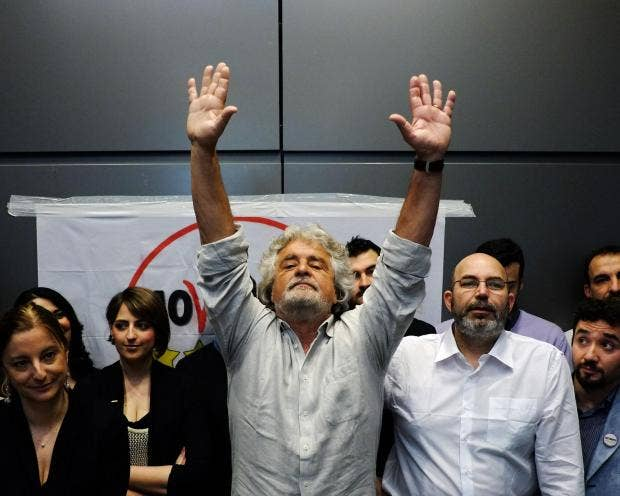 five-star-movement-italy-party.jpg