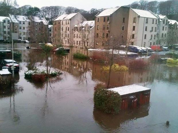 scotland-floods-3.jpg