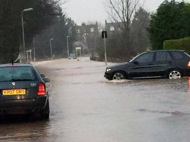 scotland-floods-7.jpg