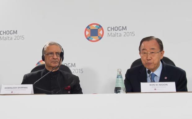 CWSG-Kamalesh-Sharma-and-UNSG-Ban-Ki-moon.jpg