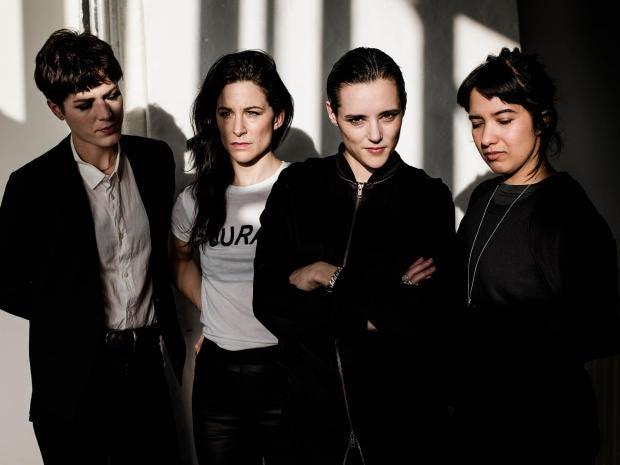 SAvages-band-music.jpg
