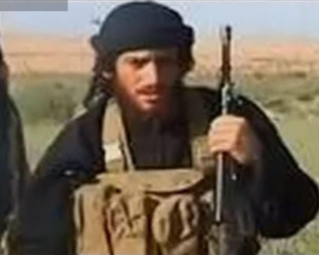 abu-mohammed-al-adnani.jpg
