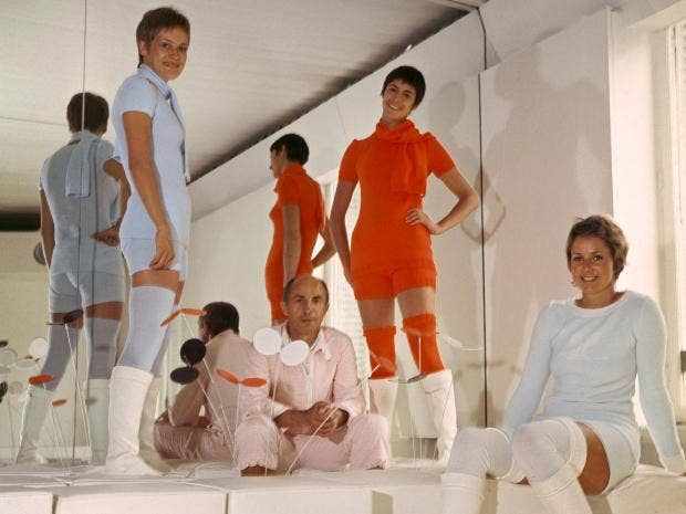 Courreges-GETTY.jpg