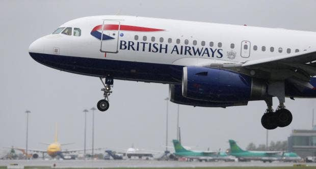 British-Airways-BA-Airline-Stock-24610576.jpg