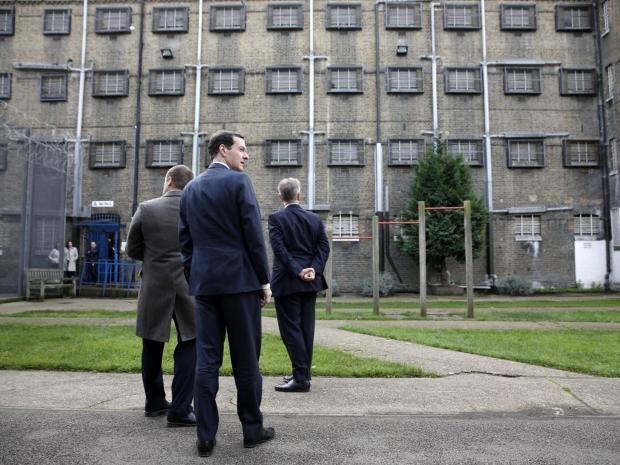 11-osborne-prison-get.jpg