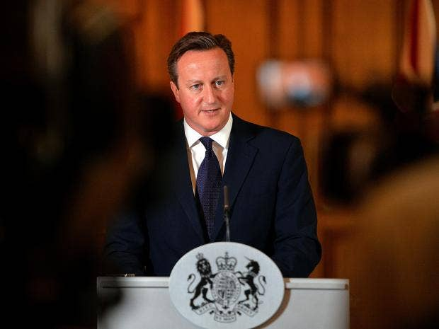38-cameron-speech-get.jpg