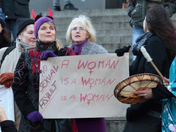 37-cologne-women-ap.jpg