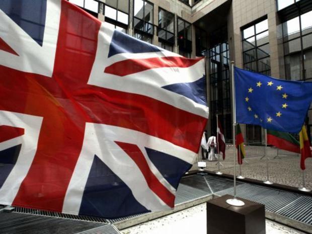 7-union-eu-flag-afpget.jpg