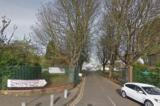 woodford-google-streetview.jpg
