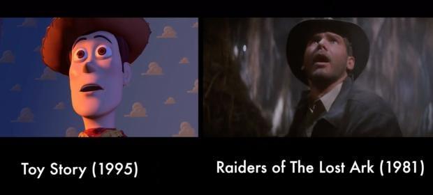 Pixar-tributes.jpg