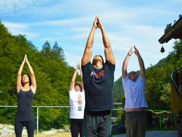 Fitness-retreats1.jpg