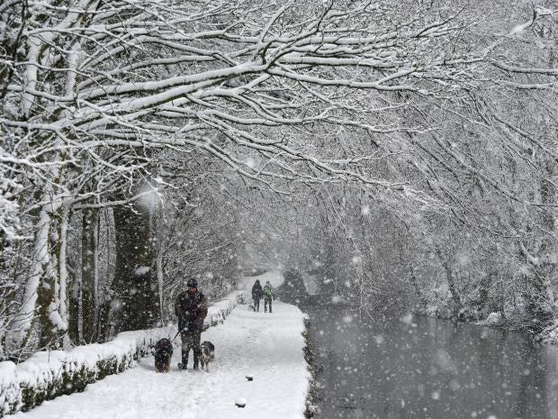 uk-snow-getty.jpg