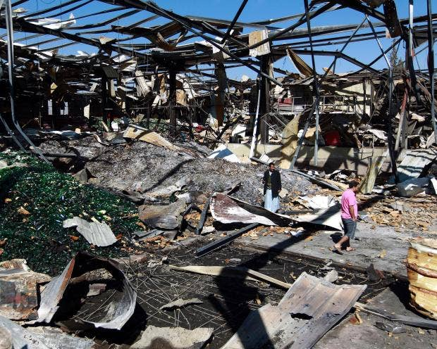 yemen-saudi-airstrikes.jpg