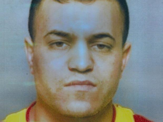 7-Tarek-Belgacem-AFP-Getty.jpg